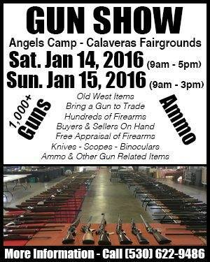 angels-camp-gun-show-jan-2017