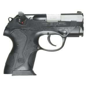 Beretta Px4 Storm 40S&W