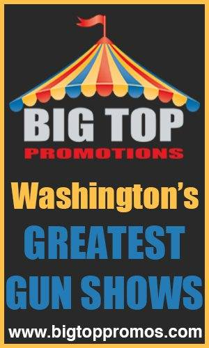 Big Top Promotions