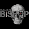 Bullseye Bishop