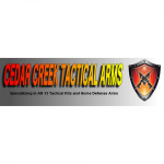 Cedar Creek Tactical Arms