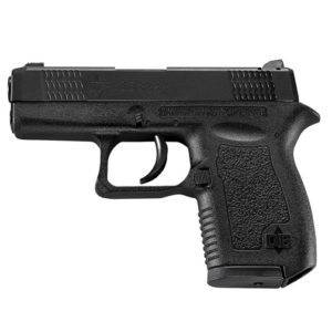 Diamondback DB380 380 Concealed Carry Pistol