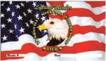 Evansville Military Collectors Club