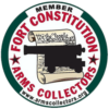 Fort Constitution Arms Collectors
