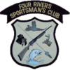 Four Rivers Sportsman's Club