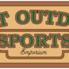 Great Outdoor Sports