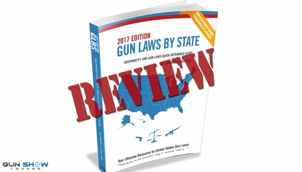 Gun trader gun shows reviews  | chantcuddwenni ga