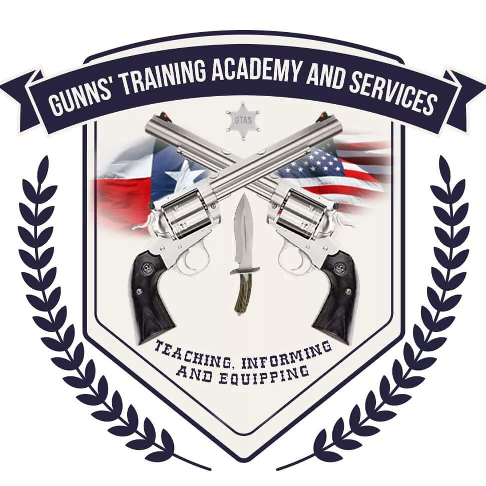 Gunns' Training Academy and Services