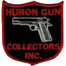 Michigan Gun Shows • 2019 list of MI gun shows