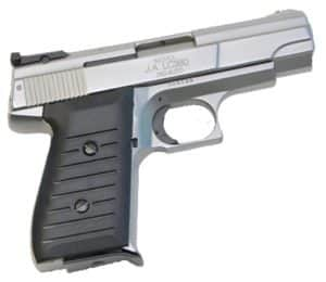 Jimenez Arms LC380 380 Concealed Carry Pistol