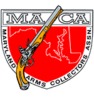 Maryland Arms Collectors Association