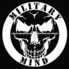 Military Mind