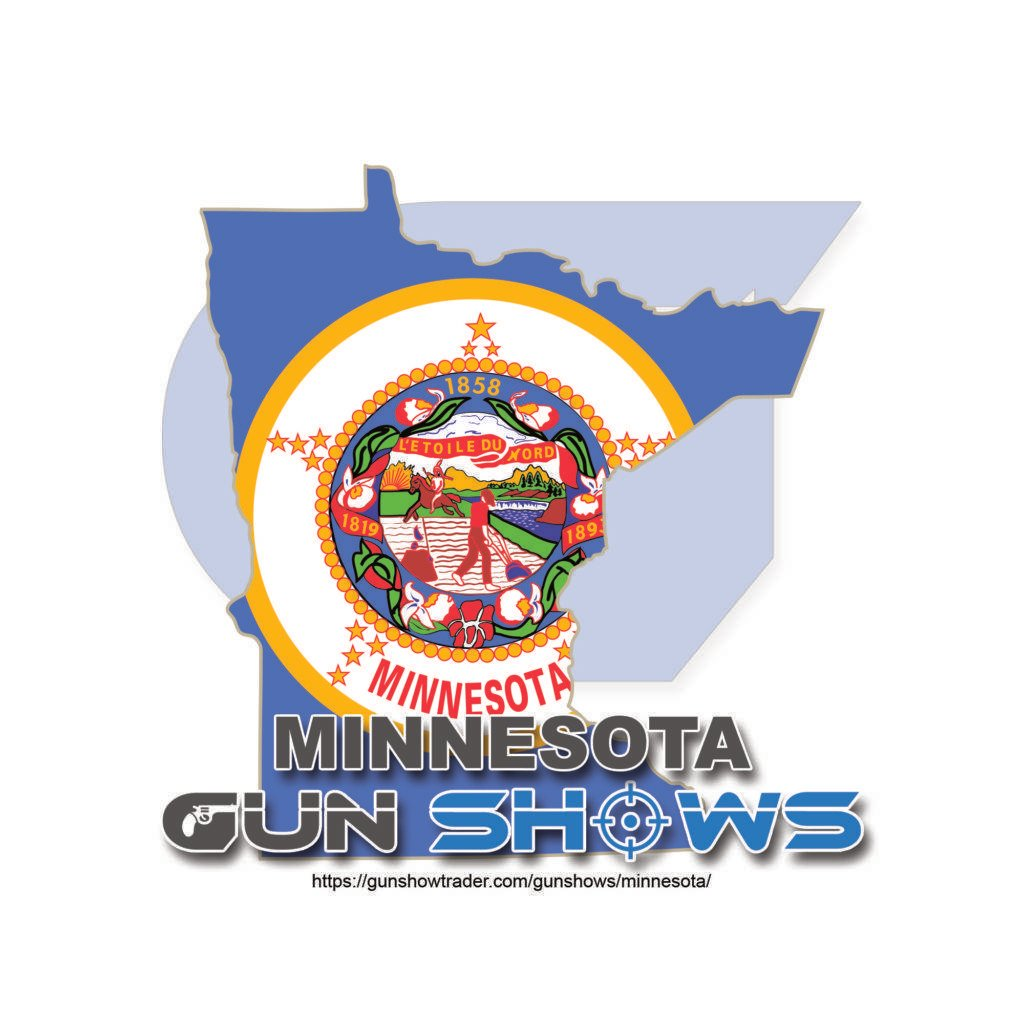 Alex Firearms Knife Show 2019 Alexandria Mn