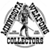 Minnesota Weapons Collectors Association