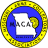 Missouri Arms Collectors Association