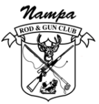 Nampa Rod And Gun Club