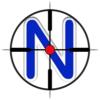 Neumount, LLC