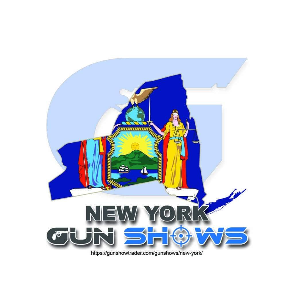 gunshowtrader.com