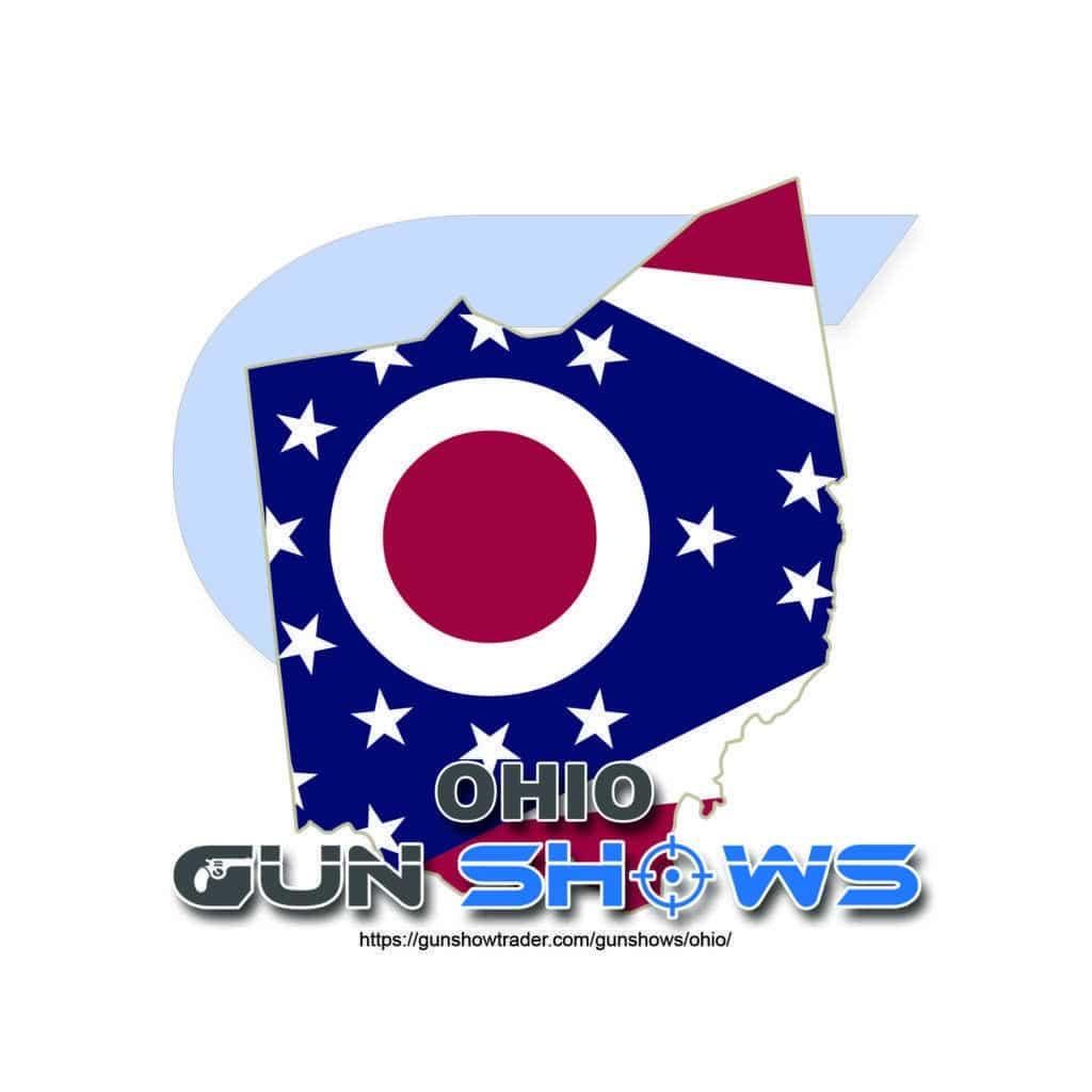 Ohio Gun Shows 2019 List Of Gun Shows In Ohio