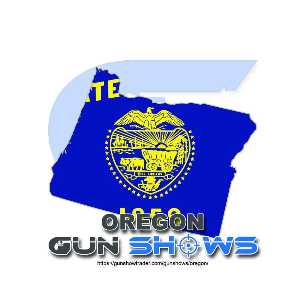 del mar gun show 2019