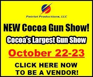patriot-productions-cocoa-oct-2016-ad