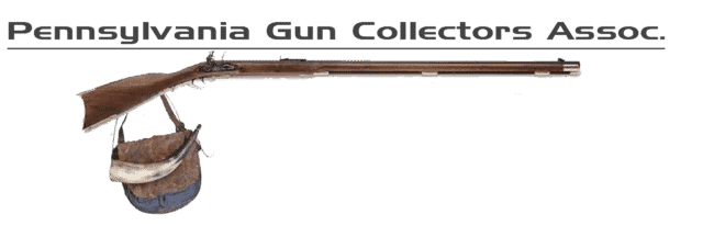 Pennsylvania Gun Shows • 2019 list of gun shows in Pennsylvania