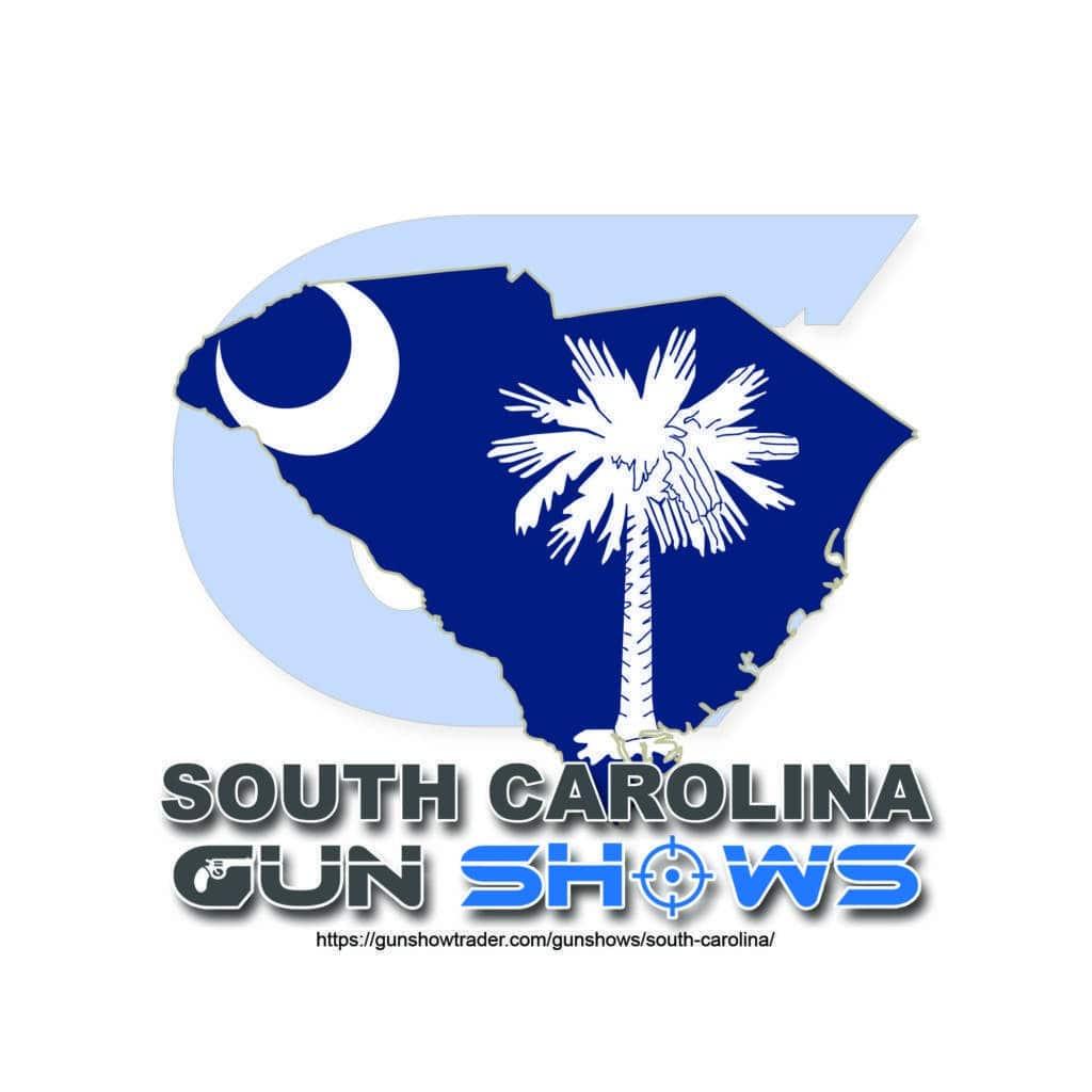 South Carolina Gun Shows 2019 List Of Sc Gun Shows