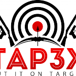 TAP3X Group of Companies