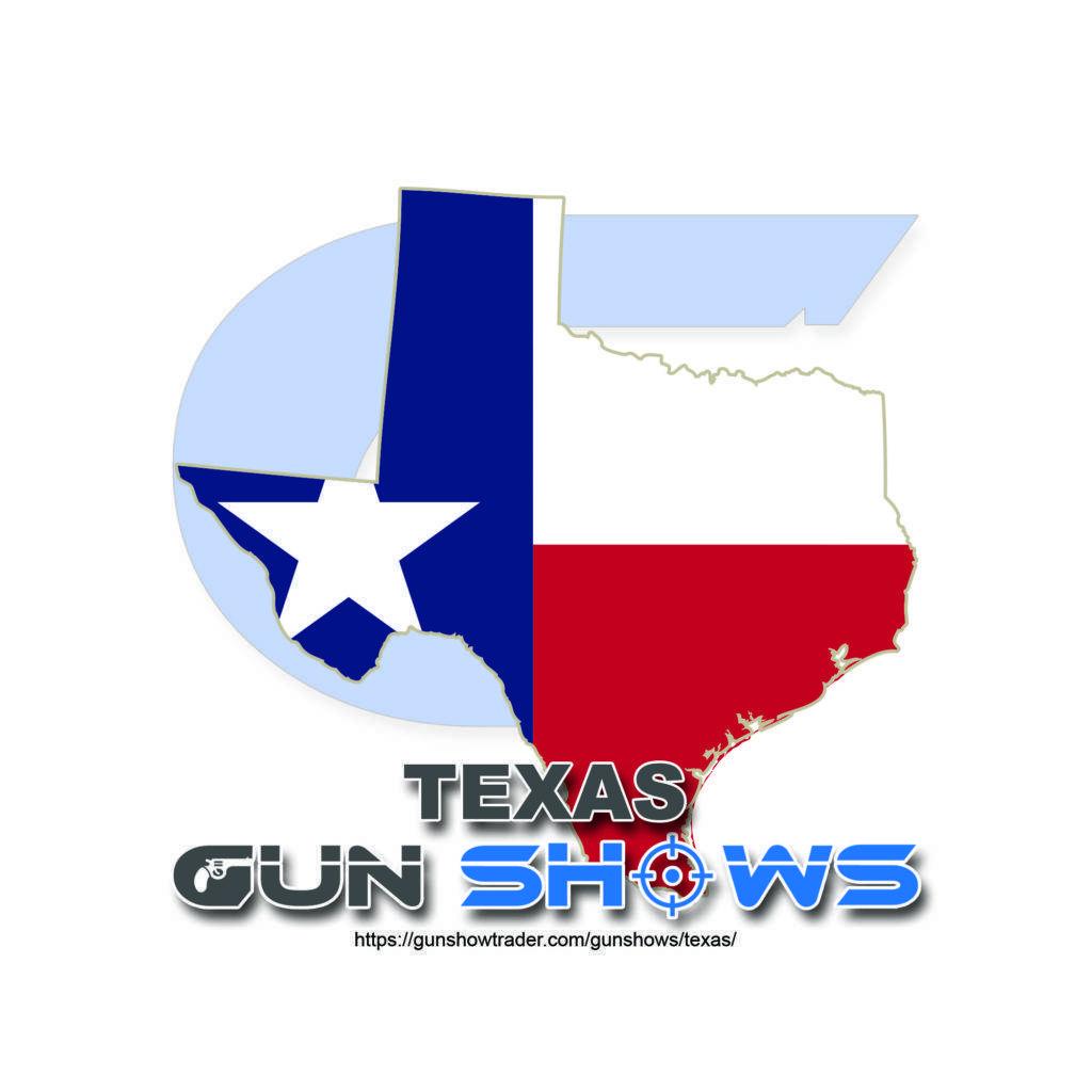 Dallas Gun Trader >> Whipp Farm S Cleburne Gun Show 2019 Cleburne Tx