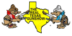Real Texas Gun Shows