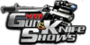 VPI Gun Shows