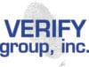 Verify Group