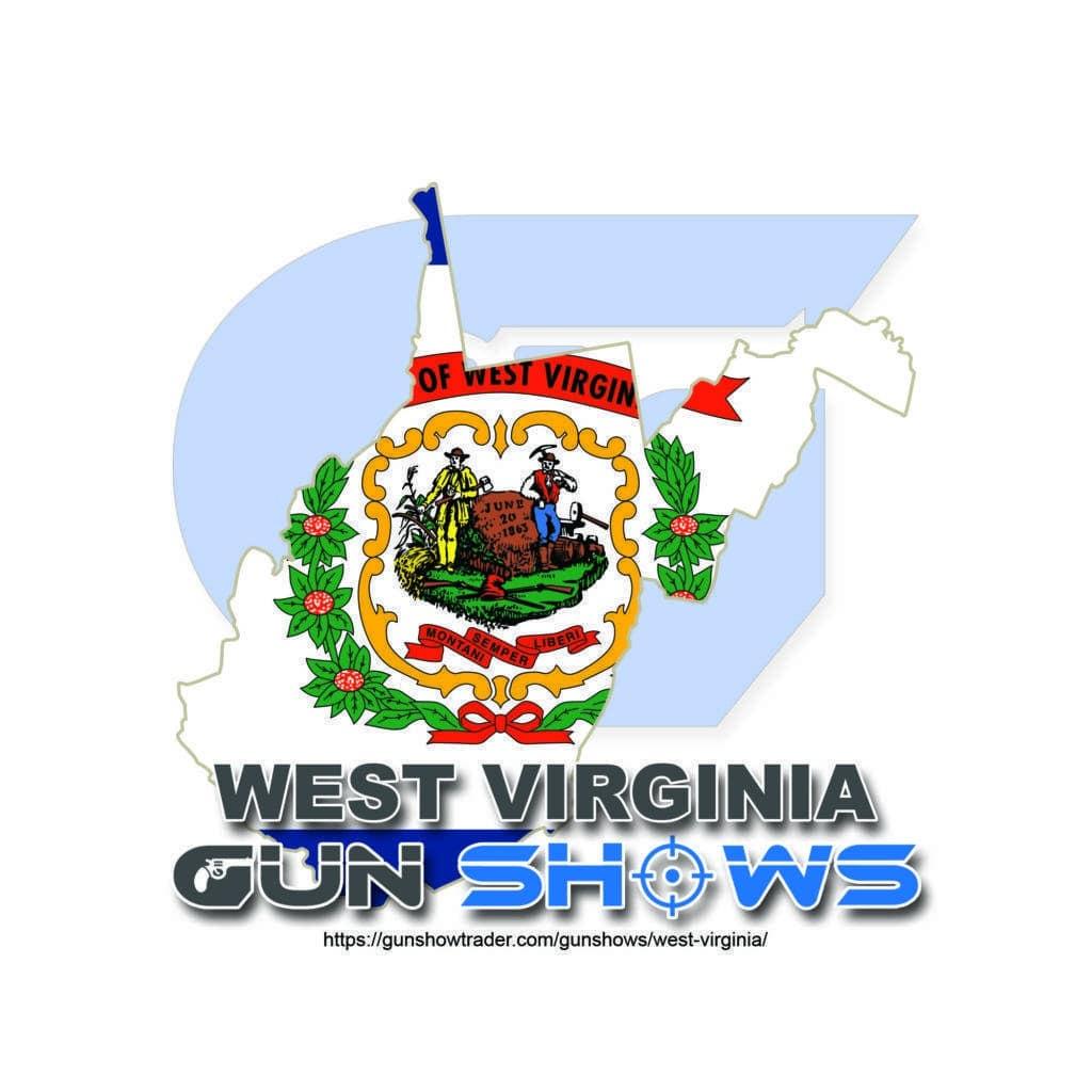Virginia gun show coupons