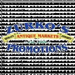 Zurko Promotions