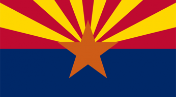 Arizona Gun Shows