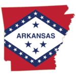 Arkansas Gun Shows