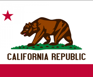 How to get California CCL