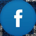 Gun Show Trader Facebook