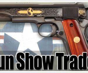 Gun Show Trader 2.0