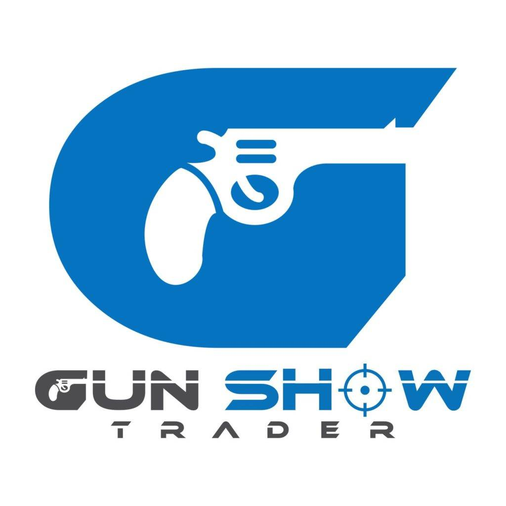 Minnesota Gun Shows 2019 List Of Gun Knife Shows In Minnesota
