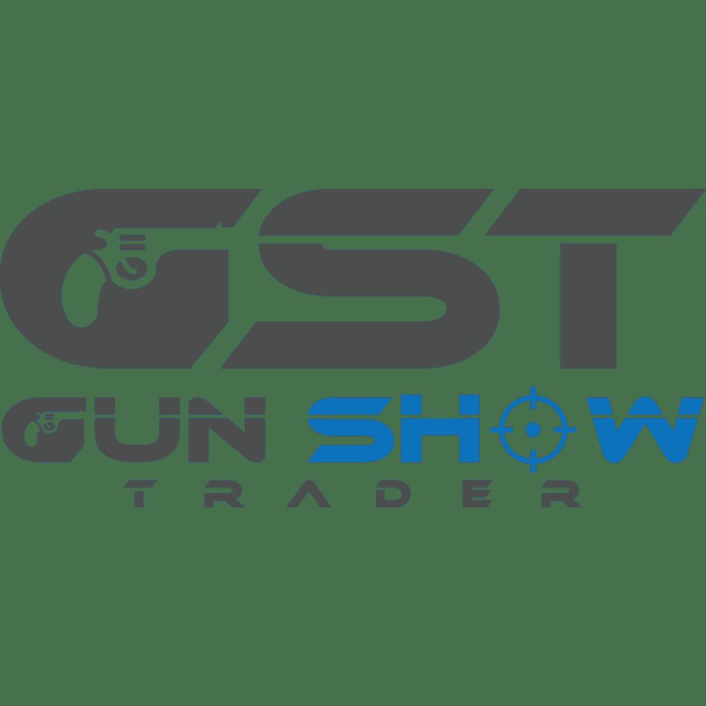 2019 Gun Shows -- The BIG 2019 gun show calendar