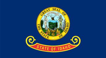 Idaho Gun Shows