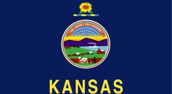 Kansas Gun Shows