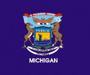 Michigan Gun Shows: Upper & Lower Peninsula