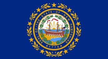 New Hampshire Gun Shows