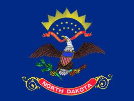 Fargo Gun Shows