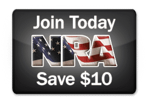 Join the NRA - Save $10.00