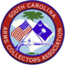 South Carolina Arms Collectors Association